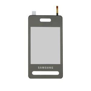 Тъчскрийн за Samsung D980