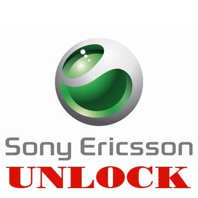 Разкодиране на Sony Ericsson