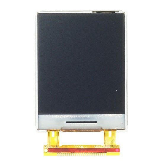 Дисплей за Samsung E1210,B510