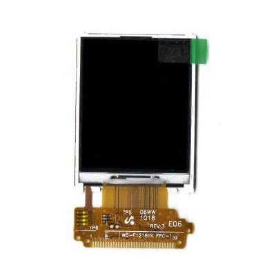 Дисплей за Samsung E2152