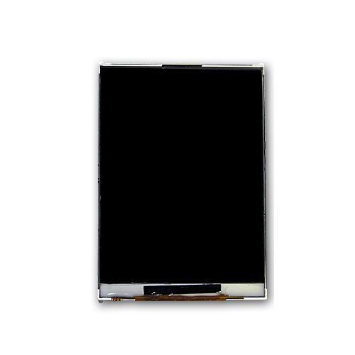 Дисплей за Samsung F480