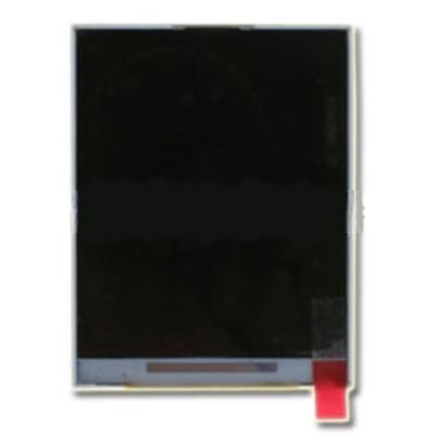 Дисплей за Samsung F500
