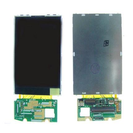 Дисплей за Samsung E840