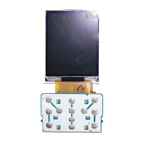 Дисплей за Samsung F110