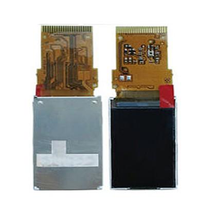 Дисплей за Samsung F210
