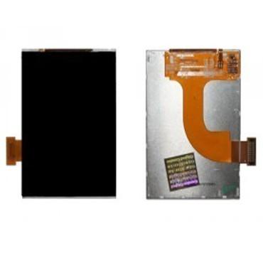 Дисплей за Samsung i5500