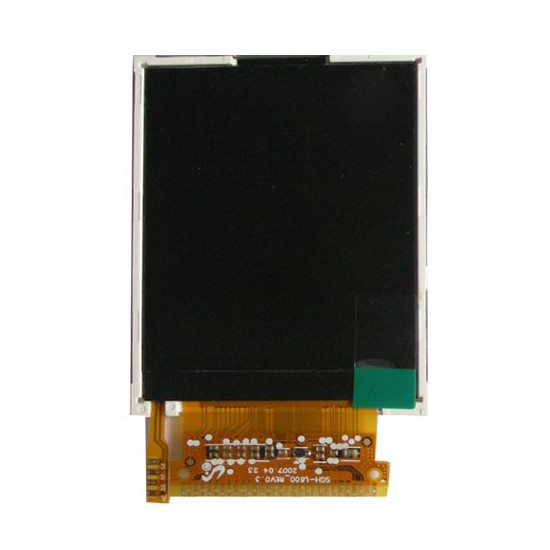 Дисплей за Samsung J600