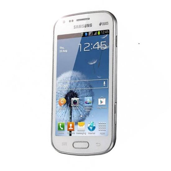 Samsung Galaxy S Duos S7562 Dual SIM