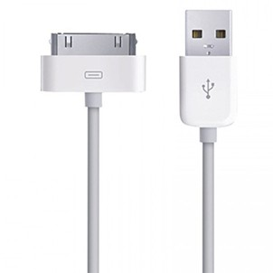 USB КАБЕЛ IPhone