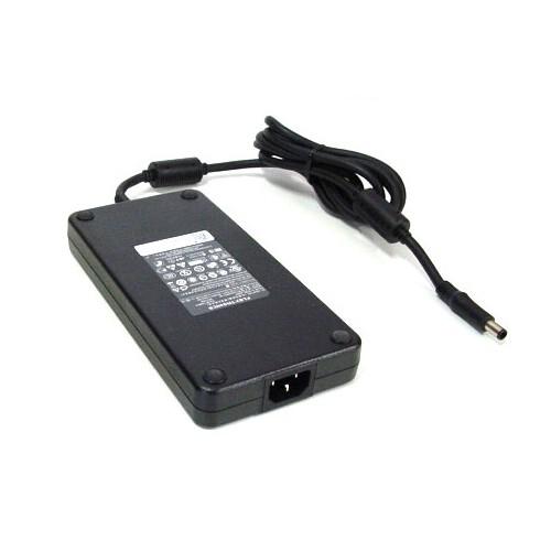 Зарядно устройство за лаптоп DELL AC Adapter 240W 19.5V 12.3A - J211H
