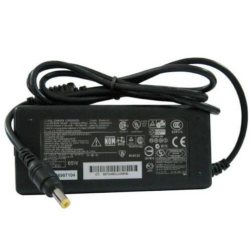Зарядно устройство за лаптоп Toshiba Notebook 19V 120W 6.32A (6.5x3.0) PA3290E-1ACA