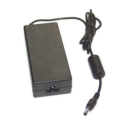 Зарядно устройство за лаптоп HP / COMPAQ 19.0V 7.1A 135W AC Adapter Smart