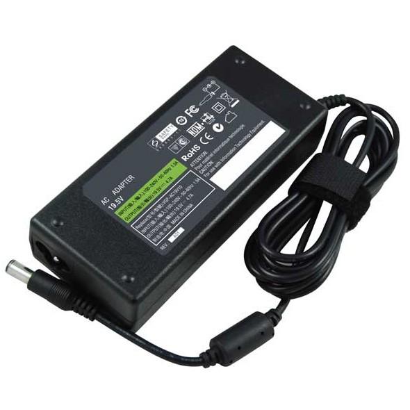 Зарядно устройство за лаптоп Sony VAIO AC Adapter 92W VGP-AC19V13