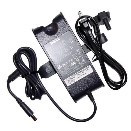 Зарядно устройство за лаптоп DELL AC Adapter 19.5V 130W 6.7A PA-4E CM161
