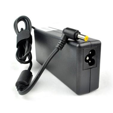 Зарядно устройство за лаптоп ASUS 19V 90W 4.74A AC Adapter PA-1900-24