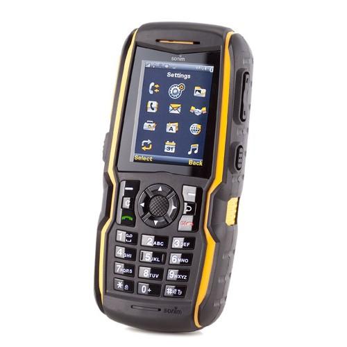 SONIM XP1300