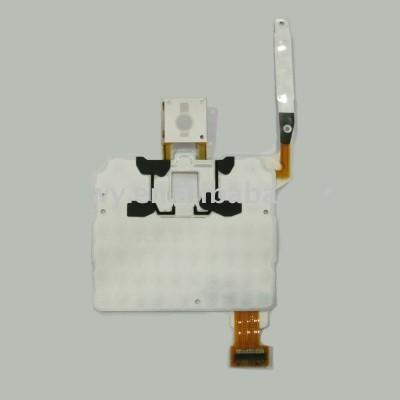 Клавиатурна платка за Nokia E72