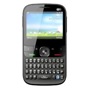 Alcatel OT-838