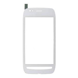 Тъчскрийн за Nokia Lumia 710