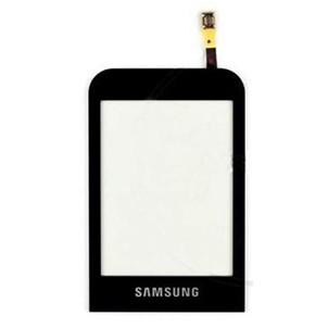 Тъчскрийн за Samsung C3300