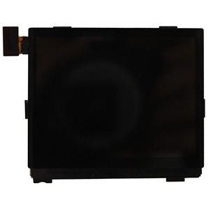 Дисплей за BlackBerry 9700 - 4