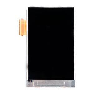 Дисплей за LG KM900