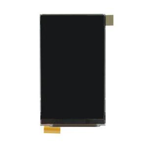Дисплей за LG KF900 Prada