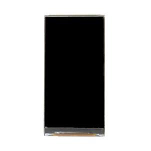 Дисплей за LG KF 700