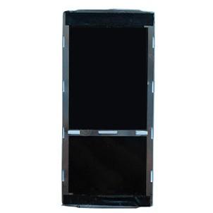 Дисплей за LG KF 600