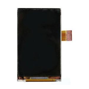 Дисплей за LG KU 990, KC 910, KS 660, CU 920