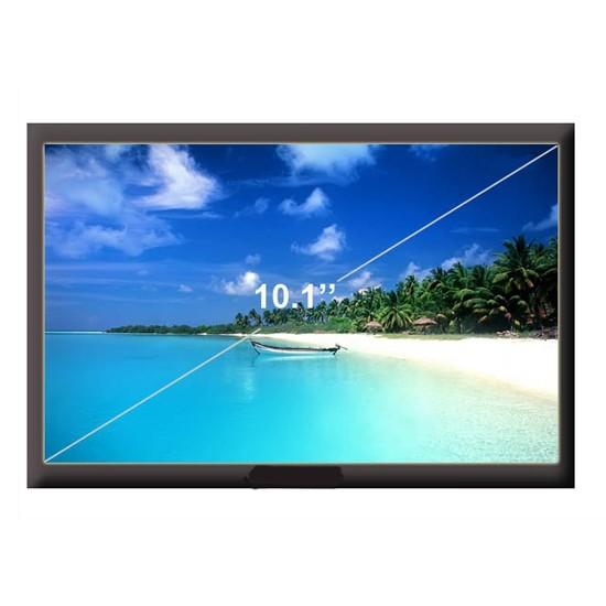"10.1"" LCD LED  WSVGA B101AW03 V.1"