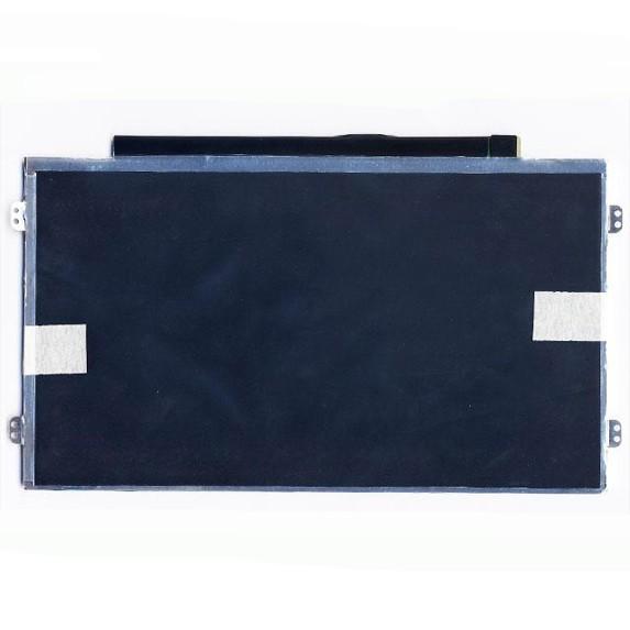 "10.1"" LCD LED Acer Aspire ONE D255 D255E"