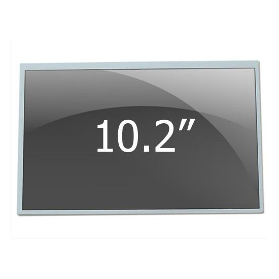 "10.2"" LCD LED Samsung NC10"