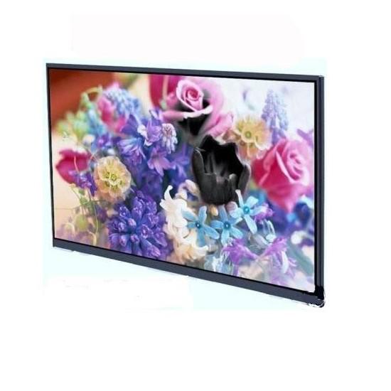 """11.1"""" LCD LED ASUS U1F-1P038G"""