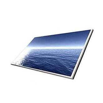 """11.1"""" LCD LED SONY VAIO VGN-TX1, VGN-TX1HP"""