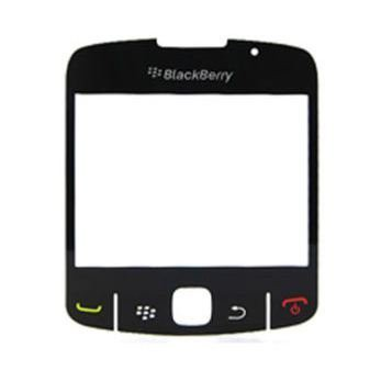 Стъкло BlackBerry 8520