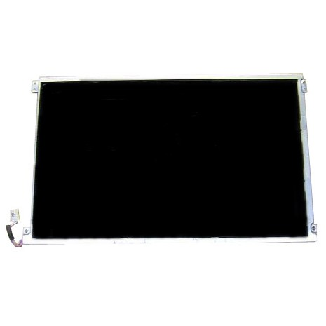 "11.1"" LCD LED SONY VAIO VGN-TXN29N"