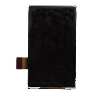 Дисплей за LG GD 510/ GX 500