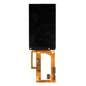 Дисплей за LG P970 Optimus Black