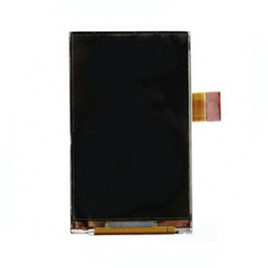 Дисплей за LG GS 500