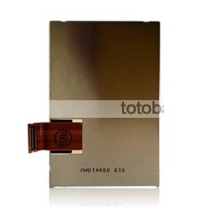 Дисплей за LG T320