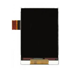 Дисплей за LG T310