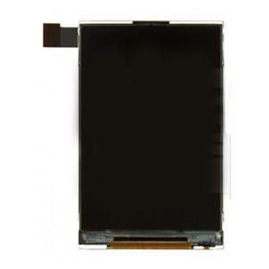 Дисплей за LG GT 540