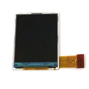 Дисплей за LG GM 205