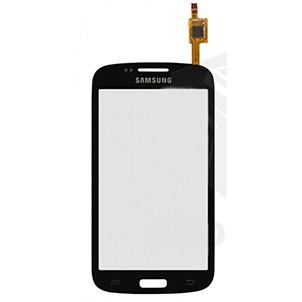 Тъчскрийн за Samsung I8262