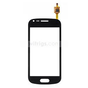Тъчскрийн за Samsung S7562 Galaxy S duos
