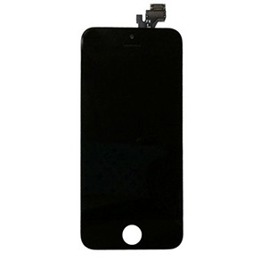 Дисплей за iPhone 5S + touch screen