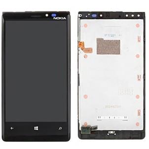 Дисплей за Nokia Lumia 920 + touchscreen
