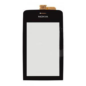 Тъчскрийн Nokia Asha 310