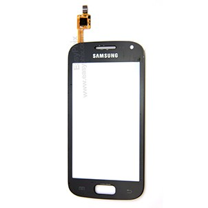Touch Samsung i8160 Galaxy Ace 2